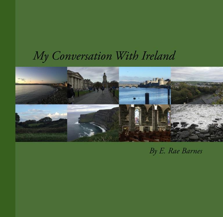 Ireland Cover_final