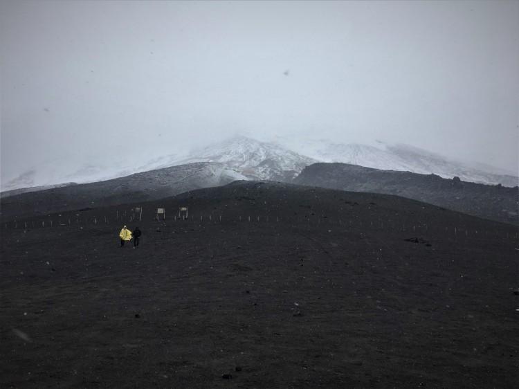 Cotopaxi Volcano_edit